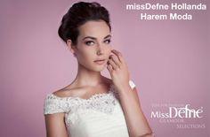 TAGS harem moda   Exclusieve bruidsmode & galajurken miss Defne Harem Moda in Hilversum Gelinlik Abiye Harem Moda ozel tasarim ve dikim  tel +31 35 785 02 11 #harem #moda #haremmoda #hilversum #gelinlik #bruidsmode #abiye #abiyeci #galajurken #dugun #feest #receptie #mezuniyet #afstudeer #bal #huren #koopzondag #yarin #pazar #bruid #bruidegom #mode #fashion #gala #jurken #jurk #cocktail #hollanda #tarikediz #miss #defne #missdefne #wedding #dress #bridal #promm #dresses #ball #kleider #braut