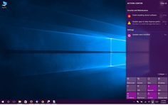 How to Repair Computer Crashes While Playing Games on Windows 10