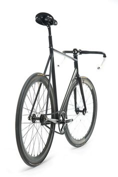 veloheld.turbo #bicycle #fixie