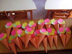 Maro's kindergarten: Η καλοκαιρινή γιορτή μας - αποχαιρετιστήριο πάρτυ για την σχολική χρονιά 2013- 2014