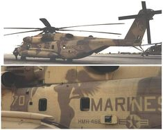 USMC camouflage during Desert Storm Marine Memes, Marine Corps Quotes, Marine Corps Ranks, Usmc, Marines, Military Shows, Airplane Photography, Military Helicopter, Military Aircraft