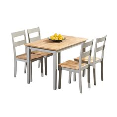£219  Find the perfect Dining Table Sets for you online at Wayfair.co.uk. Shop from…