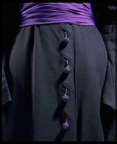 Dress 1910-1912 | Redfern | V