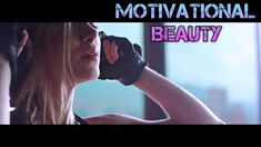 💞 Motivational Beauty 💞  Anllela & Stefanie Like A Boss, Funny Fails, Have A Great Day, Determination, Motivational, Social Media, Videos, Music, Movie Posters