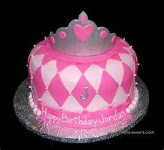 Birthday Cake Designs   Birthday Cakes