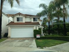 Attention Investors! Recently Sold Laguna Niguel home is now a cash flow rental for passive income... If your looking for get opportunities for investment or 2nd home call me at 714-745-0896