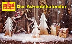 de even advent calendar Lawn Edging Stones, Portable Charcoal Grill, Types Of Herbs, Kid Beds, How To Do Nails, Wedding Cards, Advent Calendar, Christmas Ornaments, Holiday Decor