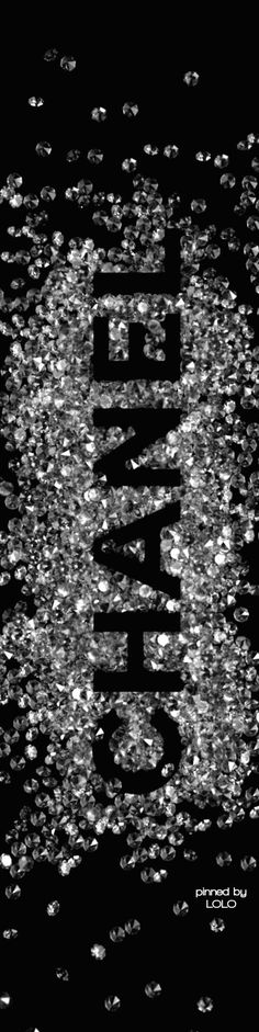 CHANEL Sparkle | LOLO