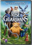 Rise of the Guardians only $13.00 (reg. $29.99) - Emily's Savings and Reviews