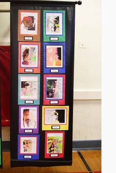 Craft Shows In Hudsonville