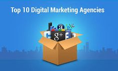 Internet marketing is fuel to ignite the revenue generation. From Digital Marketing to SMM, SEO, PPC management, content marketing, we provide each aspect of digital marketing. Digital Marketing Strategy, Digital Marketing Services, Content Marketing, Social Media Analytics, Internet Marketing Company, Best Seo Services, Seo Agency, Top Ten, Perth