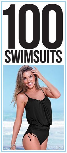 100 suits that are made for every body type!