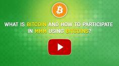 WHAT IS MMM / MMM Myanmar - Official Website