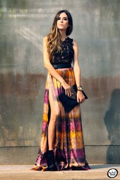 FashionCoolture - 19.03.2014 look du jour Moikana (5)