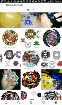 Green Power Ranger, Beyblade Toys, What Is Anime, Initial D, Beyblade Burst, Lego Sets, Power Rangers, Boy Room, Geek Stuff