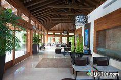 Casa de Campo, Dominican Republic