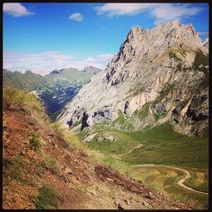 Ciampac, Val di Fassa, Trentino/Alto Adige