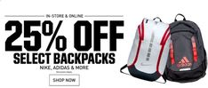 Dicks Sporting Goods In Store Coupons 2019 Lowes Coupon Code, Lowes Promo, Coupon Codes, Store Coupons, Online Coupons, Great Clips Coupons, Amazon Codes, Online Checks, 20 Off