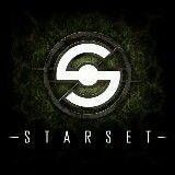 Everyone should go check out the song Telescope by Starset. IT'S SO PRETTY.