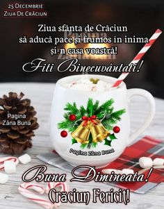 Merry Christmas, Christmas Ornaments, Lily, Holiday Decor, Tableware, Anul Nou, Advent, Messages, Holidays