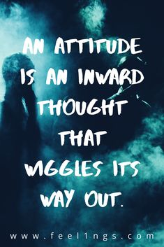 15 Positive Successful Quotes uplift your life Quotes About New Year, Year Quotes, Inspiring Quotes About Life, Life Quotes, Bad Boy Quotes, Attitude Quotes For Boys, Passionate Love Quotes, Birth Of Jesus Christ, Failure Quotes