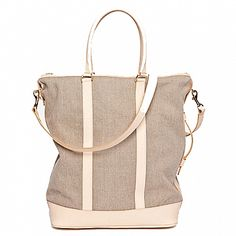 Totes & Bags : GARDE