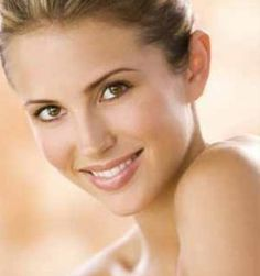 8 Home Remedies For Glowing Skin