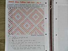 Smocking, Embroidery Stitches, Knots, Craft Projects, Diy And Crafts, Bullet Journal, Crafty, Romania, Anthropologie