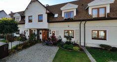 http://energia-pl.pl/gospodarka/budownictwo/ekologiczne-domy-jak-z-bajki