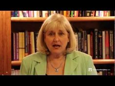 """Power of Love - """"Becoming the Best You Can Be"""" Webinar Series - Dr. Becky Bailey"""