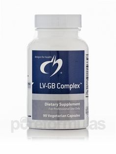 support for liver and gallbladder function by providing lipotropic substances to aid in the elimination of fatty substances from the liver, as well as promoting proper bile flow (ie: L-methionine, taurine, inositol, and choline, beta-carotene, ox bile). These are combined with a combination of hepatic (aid the liver) and cholagogue (aid bile flow) herbs, such as milk thistle, greater celadine, dandelion, fringe tree, artichoke, and beet for optimal processing and elimination of toxins.