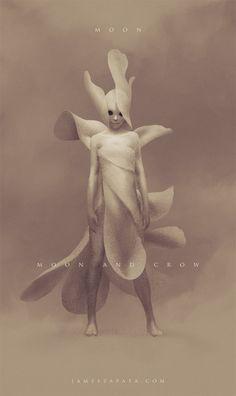 Moon, James Zapata on ArtStation at https://www.artstation.com/artwork/moon-11bbf9cf-87e7-44c6-8a5f-cadf64081337