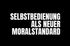 Svp, North Face Logo, The North Face, Moral, Self Service, Ladder, Politics, North Faces