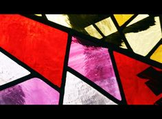RDW Glass - Stained Glass Studio: Stained Glass Short Course - Glasgow