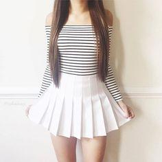 WEBSTA @ dresses__up - Yay or Nay????Credit @juliajouy#dresses__up