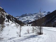 #garberhof #vinschgau #langtauferertal #melageralm #nochschneezufinden #superwetter #traumhaft Mount Everest, Mountains, Nature, Travel, Weather, Destinations, Traveling, Viajes, Nature Illustration