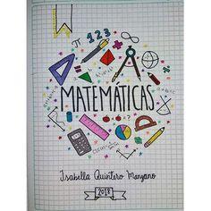Bullet Journal Titles, Journal Fonts, Bullet Journal School, Decorate Notebook, Diy Notebook, Summer Journal, School Notebooks, Cute Notes, Journal Design