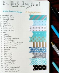 Tiny Ray of Sunshine: March Bullet Journal Challenge Bullet Journal Agenda, Bullet Journal Layout, My Journal, Journal Notebook, Bullet Journal Inspiration, Bullet Journals, Journal Challenge, Journal Ideas, Organization Bullet Journal