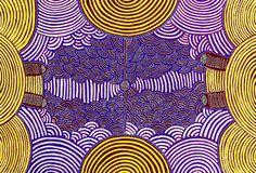 Google Image Result for http://www.aboriginalartcoop.com.au/artworks/awelye_womens_body_paint_4_photo_s1_1.jpg