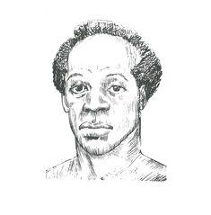 Samuel Sharpe was the main instigator of the 1831 Slave Rebellion,