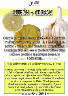 Health And Beauty Tips, Health Tips, Beauty Detox, Organic Beauty, Cholesterol, Good To Know, Diabetes, Food And Drink, Health Fitness
