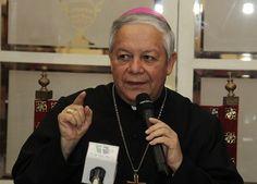Pide iglesia alerta de género para Puebla