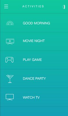 App Design Inspiration, Games To Play, Activities