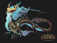Le Champion Ao Shin devient Aurelion Sol - League of Legends League Of Legends Game, Photo, Lol, Legend, Ancient Dragon, Dragon, Indie, League Of Legends Characters, Full Hd Wallpaper