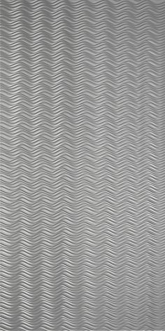 Wavation - Mirroflex - Wall Panels Pack - Comes in a variety of colors. Check out the full line at http://theceilingtileshop.com/QuickSearch.aspx?ProductName=Mirroflex