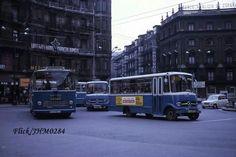 Bilbao 1972