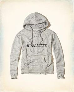 36 Best hollister clothing images | Hollister, Clothes, Fashion
