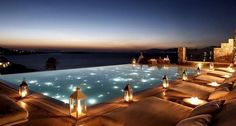 23 Resorts, Beautiful Places to Enjoy