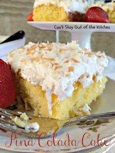 Pina Colada Cake - IMG_1820.jpg