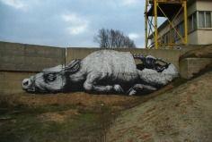 Amazing... - Cộng đồng yêu thích phim, hình ảnh 3D, 3D đường phố(Street Art) - http://gu3d.net